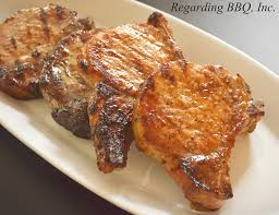 marinades and marinating times for cuts of pork