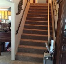 stair lifts wheelchair ramps 101 mobility of san diego