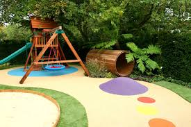 Children S Garden Ideas Ideas For A Childrens Garden The Garden Inspirations