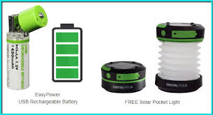 easy power emergency light easypower usb battery review does it work truth revealed