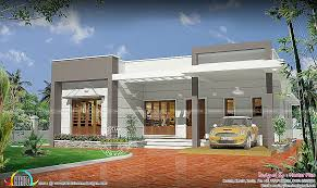 house plans in kerala with estimate house plan best of house plans with cost to build estimates free