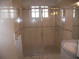 cuisiniste vernon salle de bains avec pose faience salle de bain vernon idees et 100
