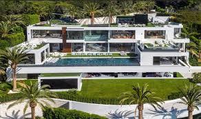 architecture architecture for sale los angeles home design