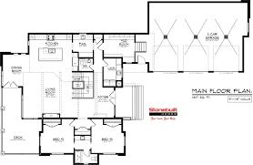 Home Floor Plans Edmonton by Full House Lottery Floor Plans