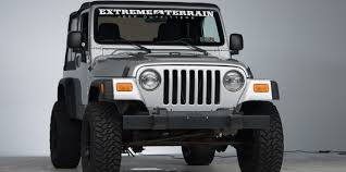 Jeep Wrangler Waterproof Interior Top 6 Must Have Jeep Wrangler Interior Accessories