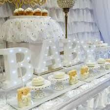 baby shower themes angel heaven party ideas for a baby shower catch my party