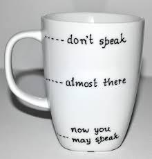 mug design ideas coffee mug design ideas wcm