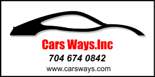 cars ways inc matthews nc read consumer reviews browse used