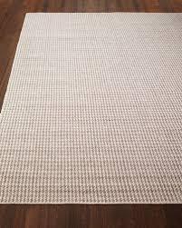 new zealand wool rug neiman marcus