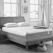 Temper Pedic Beds Tempur Pedic Mattresses Quality Comfort U0026 Excellent Support