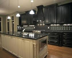bamboo kitchen cabinets cost bamboo kitchen cabinet doors stock bamboo cabinets friendly cabinets