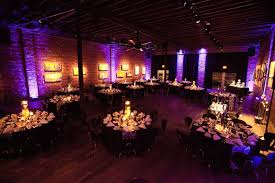 wedding venues st petersburg fl inspiring best of wedding details ta bay decor u inspiration