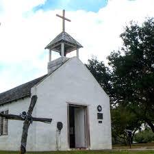 target black friday sales 2016 edinburg texas news u0026 events city of mission