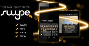 android swype keyboard swype for android out of beta now available for from