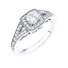 cheap wedding rings uk discount engagement rings icedteafairy club