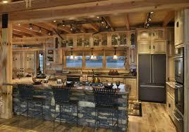 kitchen room design open kitchen floor plans kitchen island open