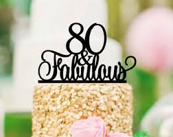 50 and fabulous cake topper 50th birthday cake topper 50 and fabulous birthday cake