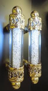 glass crystal door knobs crystal door pulls crystal large knobs austrian and strass