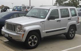 silver jeep liberty 2012 2008 jeep liberty information and photos zombiedrive