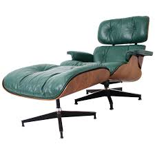 eames lounge chair ottoman reproduction and charles original