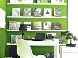 Work Office Decorating Ideas Office Design Office Decoration Idea For Diwali Office