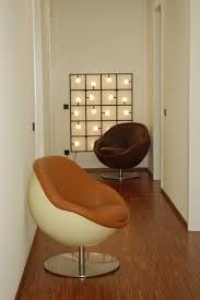 sessel klein 75 besten lillus lounge sessel bilder auf pinterest lounge