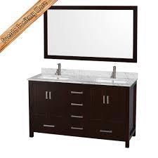 All In One Bathroom Vanities by All In One Bathroom Vanity