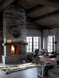 Bison Hide Rug 31 Best Fur Fireplace With Bearskin Rug Images On Pinterest Fur