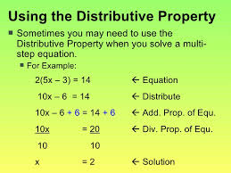 7 2 solving multi step equations