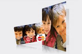 customized cards customized greeting cards personalize w a gift card giftcards