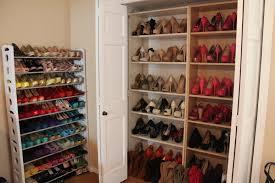 fresh cheap shoe closet organizer walmart 26209 for shoe closet