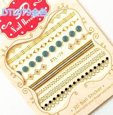 online buy wholesale symbols nail art from china symbols nail art