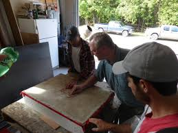 Used Woodworking Tools Perth Ontario by Mha News Hmed Heater Mason Education And Training September