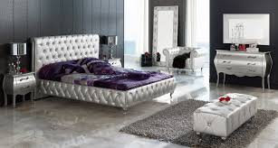 grey bedroom furniture to fit your personality roy home design grey bedroom furniture to fit your personality with best drawers wood dresser table and