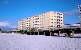 angler u0027s cove vacation rentals in redington shores
