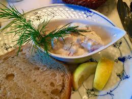 The Best Seafood Restaurants In Copenhagen Visitcopenhagen Hygge Hunting In Copenhagen U2013 Lottie U0027s World