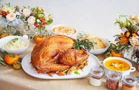 best places to get thanksgiving take out dinner in la momsla