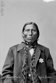 american indian native american hairstyle photos american indian hairstyles for men black hairstle picture