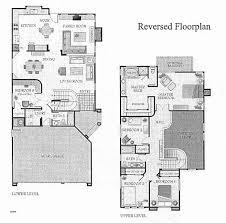 san antonio convention center floor plan fresh san antonio convention center floor plan floor plan san