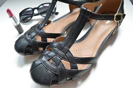 clarks summer sandals from brantano mapped out blog uk beauty