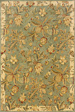 Floral Runner Rug Traditional Persian Oriental Indian Floral Runner Rugs Ebay
