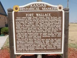 Kansas travelers rest images Kansas historical markers kansas historical society jpg
