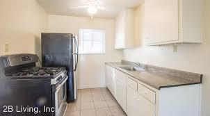 apartment unit 8 at 256 euclid avenue oakland ca 94610 hotpads