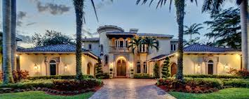 the oaks homes for sale boca raton luxury real estate