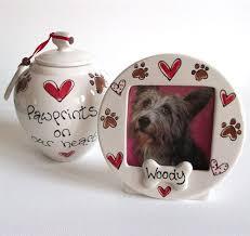 dog urns for ashes 15 best pet urns images on cremation urns pet urns