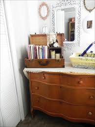 Shabby Chic Bedroom Decorating Ideas Shannon U0027s Shabby Chic Double Wide Makeover