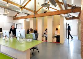 office room interior design airbnb designs adaptable office spaces for london sao paulo and