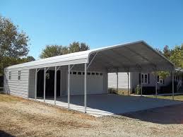 barn house metal design home deco plans