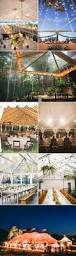 best 25 tent wedding receptions ideas on pinterest wedding tent
