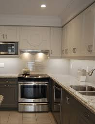 new custom kitchens coxson mcinnis